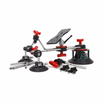 Picture of Mount - Freedom Car Mount Kit