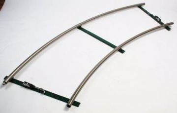 Picture of Track - Curved 45 Degrees