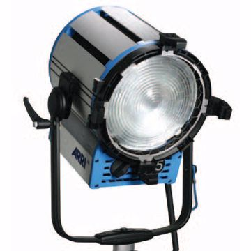 Picture of Fresnel - T5 5000 Watt Baby (ARRI)