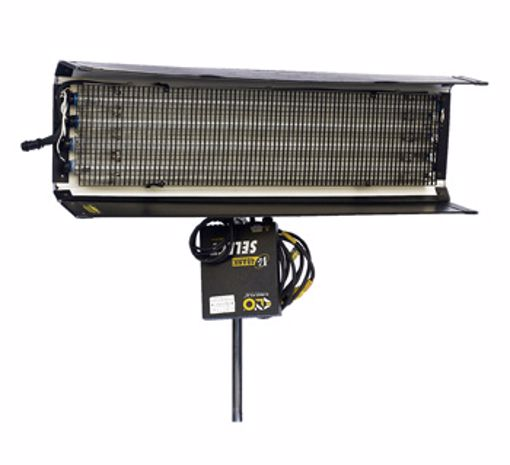 Picture of Kino Flo - 4' 4 Bank Fixture
