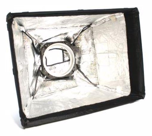 Picture of Chimera - Medium Quartz