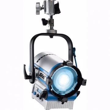 Picture of LED - ARRI L5-C