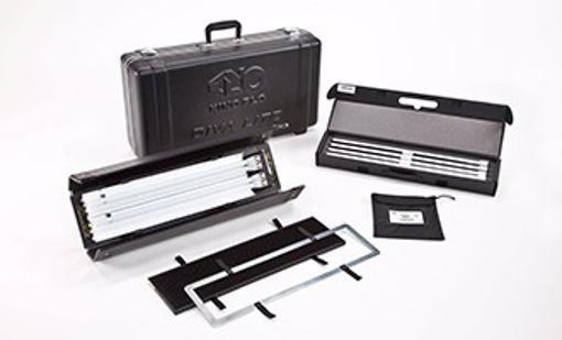 Picture of Kino Flo - Diva 200 Light Kit