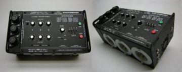 Picture of Flicker Box - 6k (Magic Gadget)