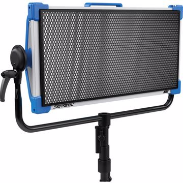 Picture of SkyPanel - S60 - HoneyComb 60 Deg