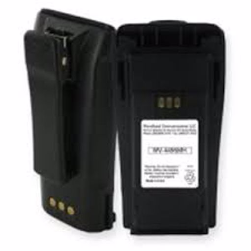 Picture of Walkie - Battery (only)