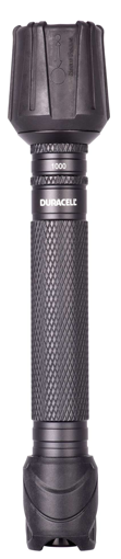 Picture of Flashlight - 1000 Lumen Duracell