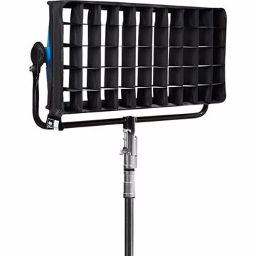 Picture of SkyPanel - ARRI SnapGrid 40 for S60