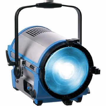 Picture of LED - ARRI L10-C