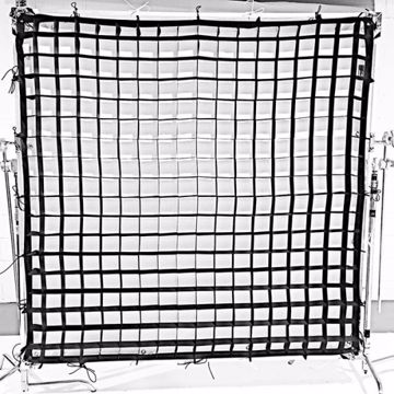 Picture of Egg Crate - 8' x 8' Control Grid 50 Deg