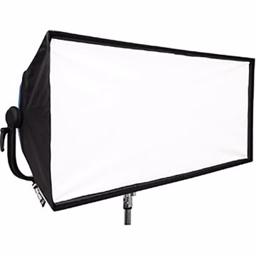 Picture of SkyPanel - SnapBag/Chimera for S120
