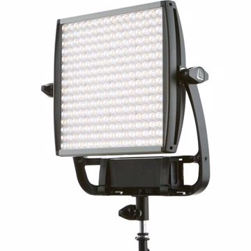 Picture of LED - 1x1 Astra 6X Bi-Color By Litepanels