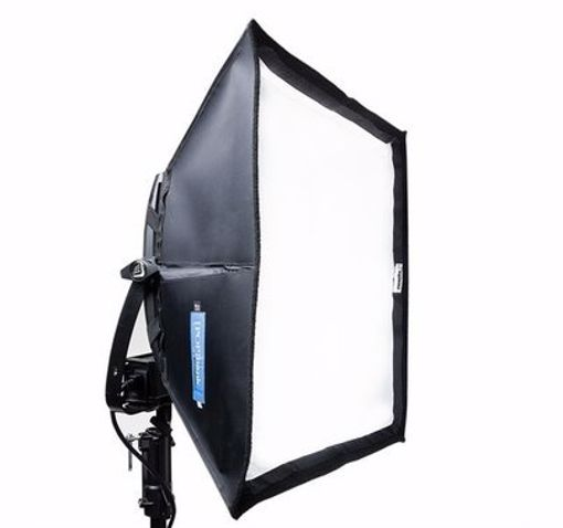 Picture of LED - 1x1 Chimera POP Bank  (Gemini or Astra)