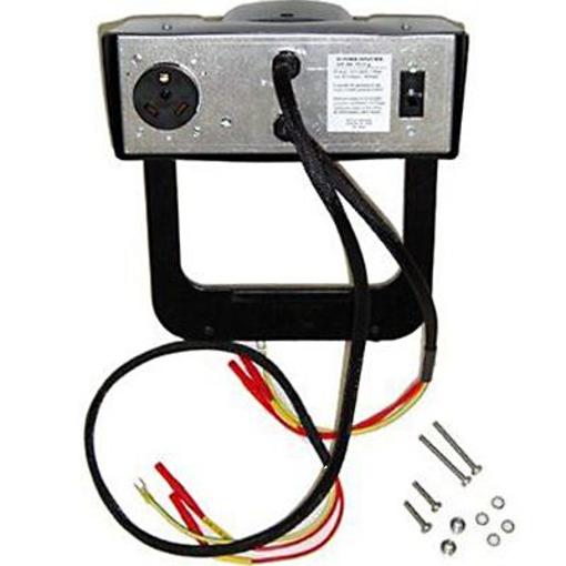 Picture of Generator Link Box - Honda 2000