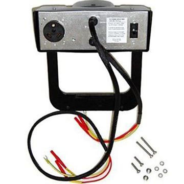 Picture of Generator Link Box - Honda 7000
