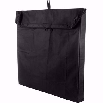 Picture of Flag Bag (Any Size)