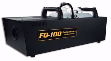 Picture of Fogger - Fq100