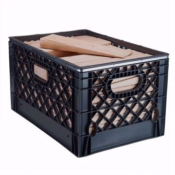 Picture of Wedges - Crate Of Wedges