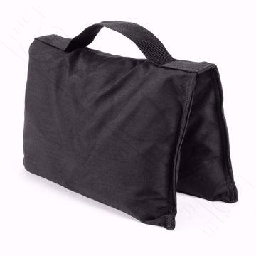 Picture of Sandbags - 10lb