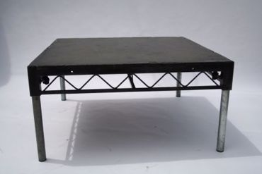 Picture for category Steel Deck
