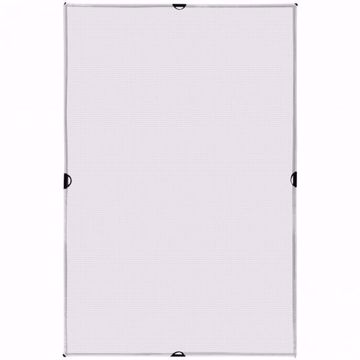 Picture of Scrim Jim 4' X 6' - 1/4 Diffusion Fabric  (Cine)