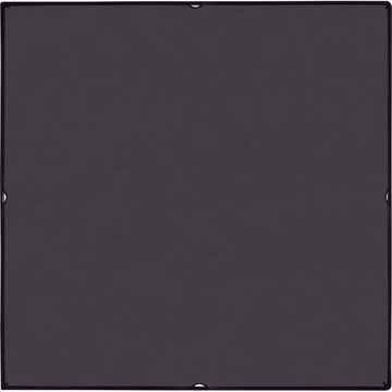 Picture of Scrim Jim 8' x 8' - Double Net Fabric (Cine)