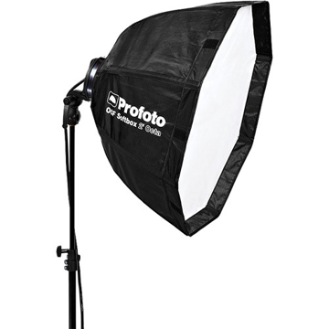 Picture of Profoto - OCF Octabank 2'