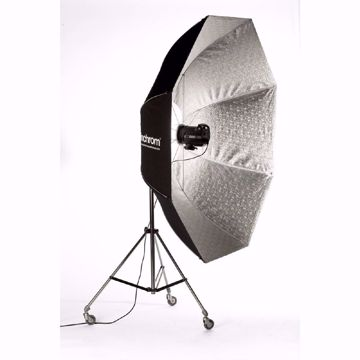 "Picture of Elinchrom - Octabank 75"" Indirect"