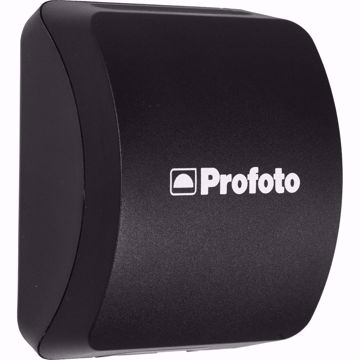 Picture of Profoto - Battery B10