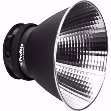 Picture of Profoto - B1 OFC Reflector