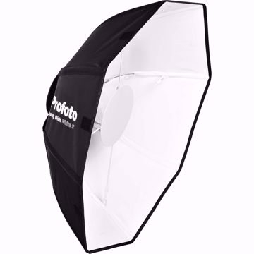 Picture of Profoto - OCF Beauty Dish (White 2')