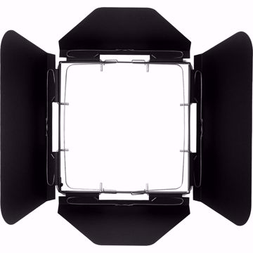 Picture of Profoto - Reflector Barn Doors 7""