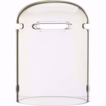 Picture of Profoto - Reflector Clear Pyrex