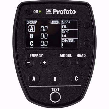 Picture of Profoto - TTL Sony Remote