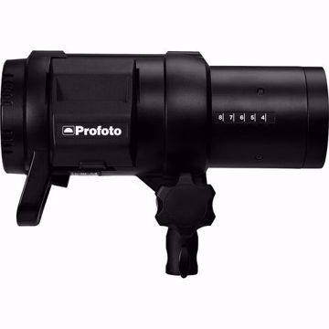 Picture of Profoto - Pack B1X Head