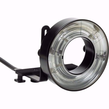 Picture of Profoto - ProRing2 Light - Ring Flash - No Reflector included