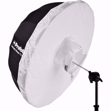 Picture of Profoto- Diffuser for Medium Umbrella