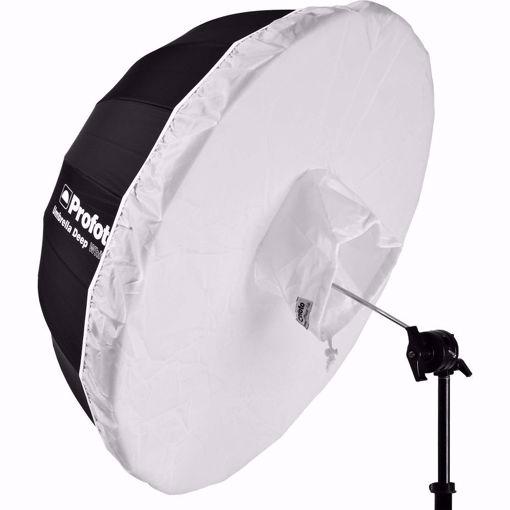 Picture of Profoto- Diffuser for Medium Umbrella