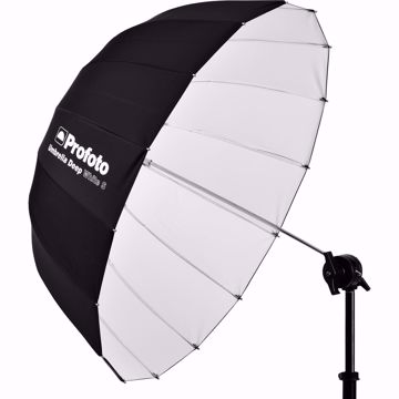 "Picture of Profoto - Umbrella Deep 31"" (Sm) White"