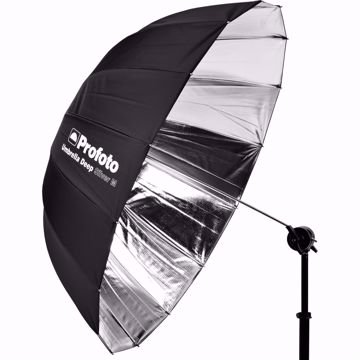 "Picture of Profoto - Umbrella Deep 41"" (M) Silver"