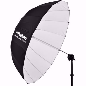 "Picture of Profoto - Umbrella Deep 41"" (M) White"