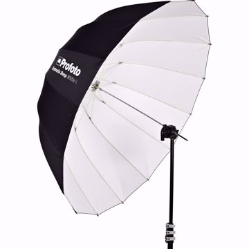"Picture of Profoto - Umbrella Deep 51"" (Lg) White"