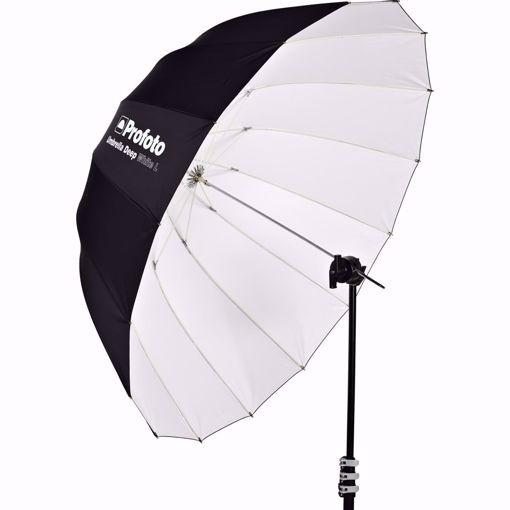 "Picture of Profoto - Umbrella Deep 51"" (Lg) White"