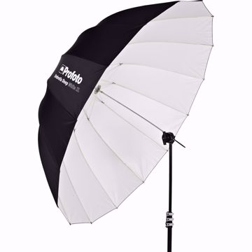 "Picture of Profoto - Umbrella Deep 65"" (XL) White"