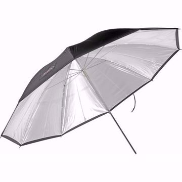 "Picture of Photek - Umbrella 30"" Small"