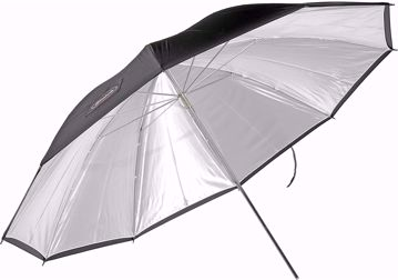 "Picture of Photek - Softlighter Umbrella 46"" Medium"