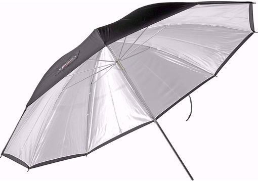 "Picture of Photek - Softlighter Umbrella 60"" Large"