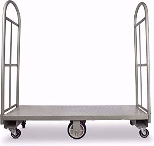 Picture of Dolly - U Cart