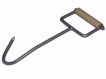 Picture of Garden Tool - Hay Hooks