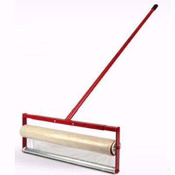 Picture of Carpet Mask Roller - Ajustable
